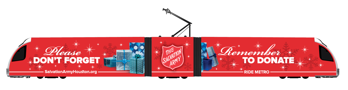 salvation-army-train