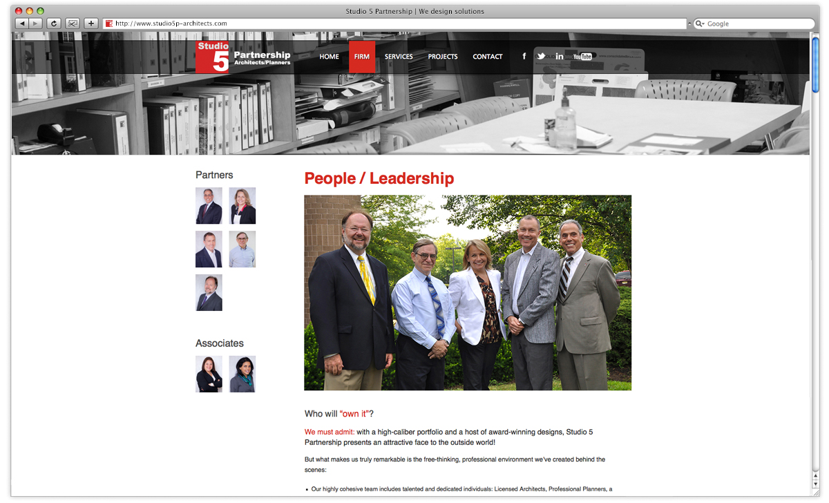 studio5-website-people