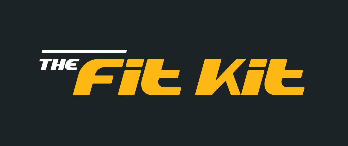 thefitkit-logo