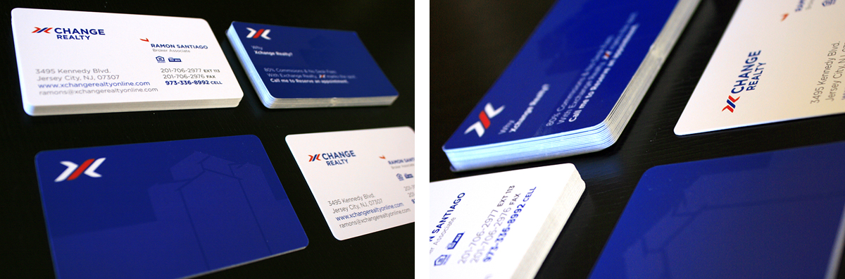 xchange-realty-business-card