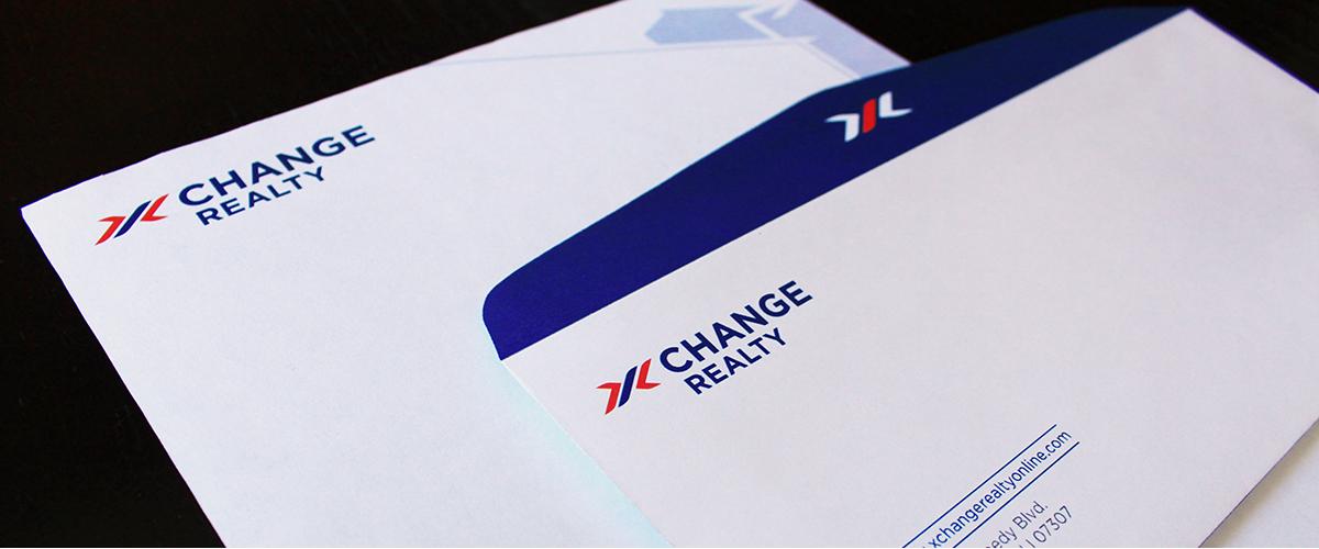 xchange-realty-letterhead