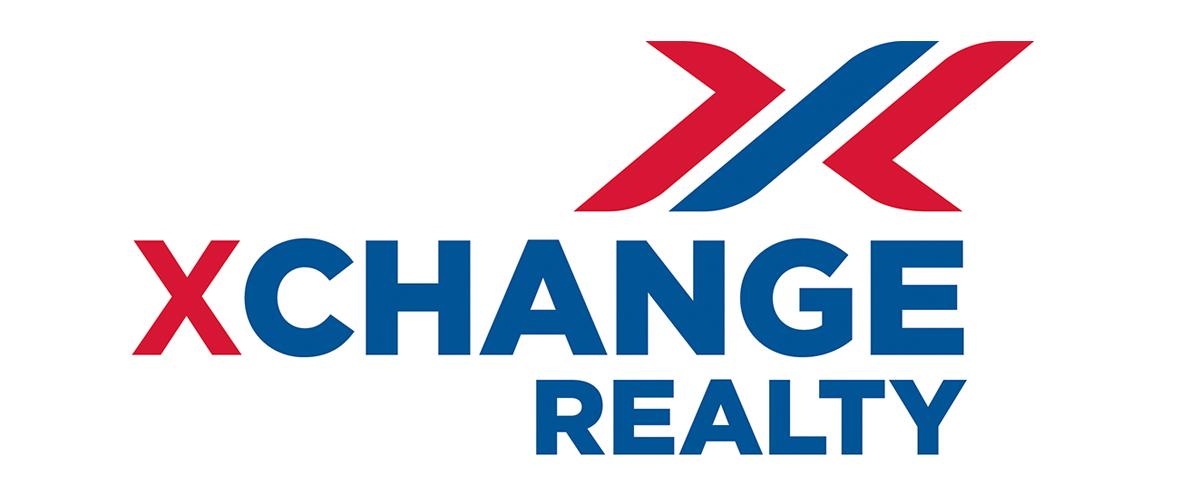 xchange-realty-logo