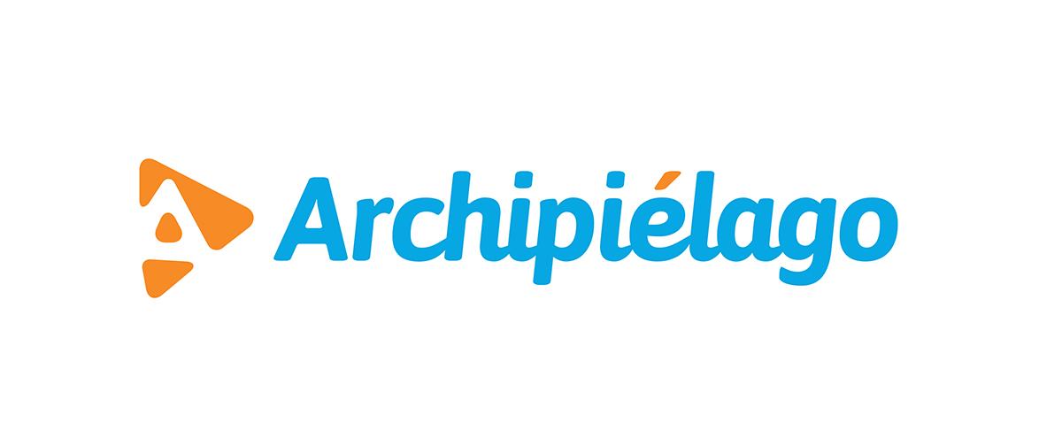 archipielago-logo