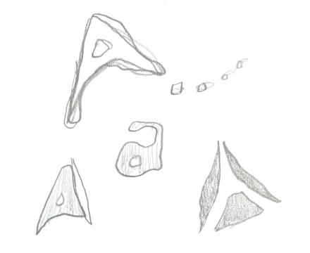archipielago-logosketches2