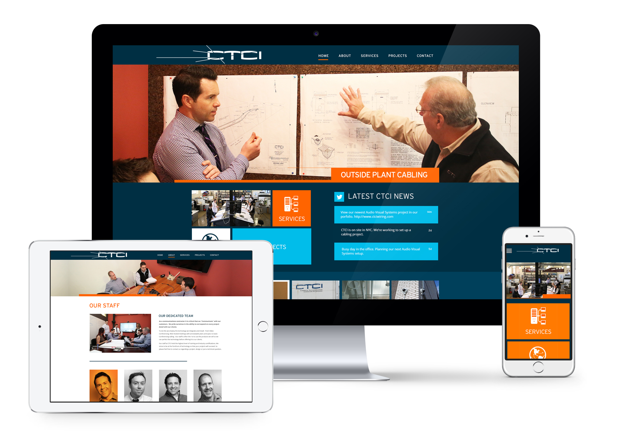 ctci-website-responsive