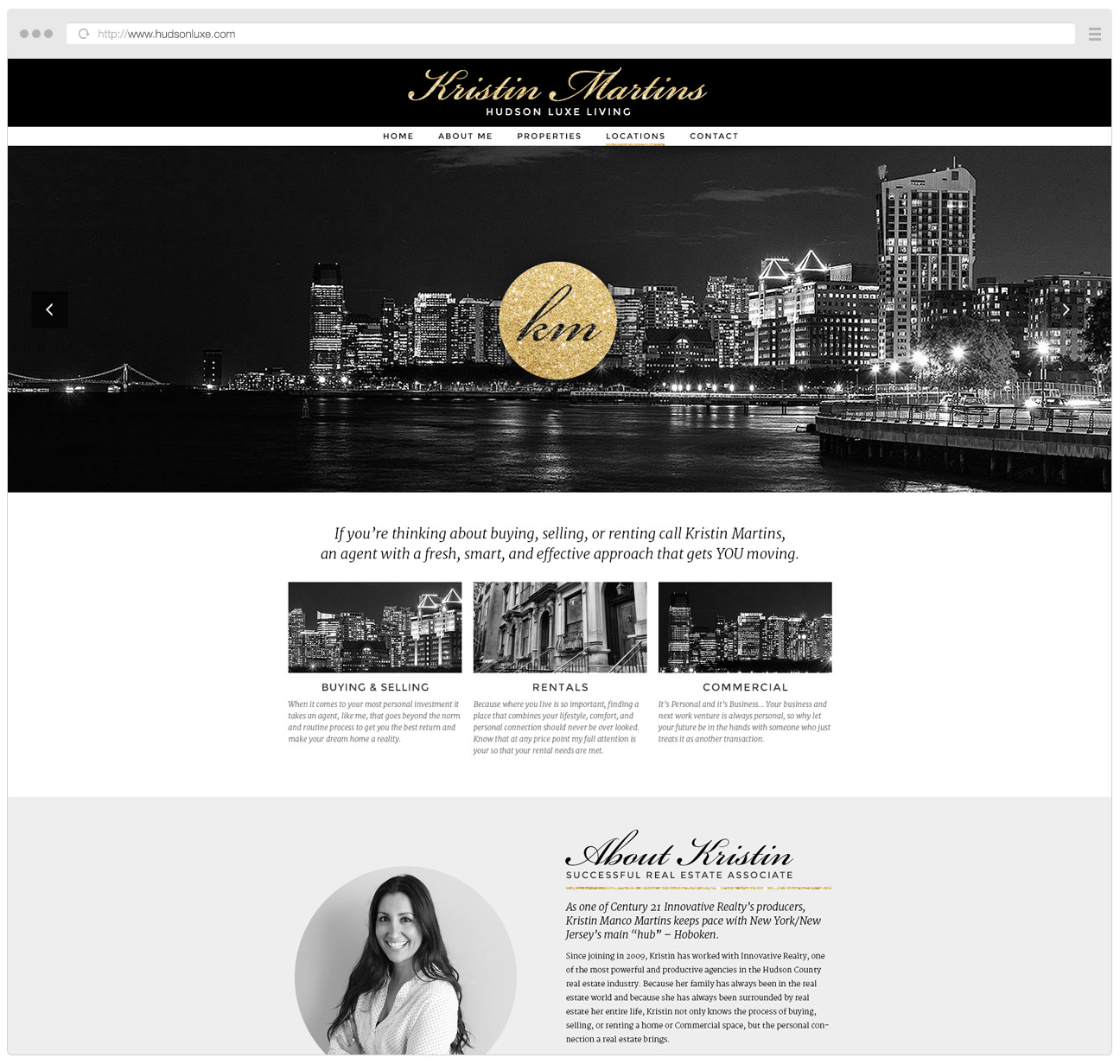 hudsonluxe-website1