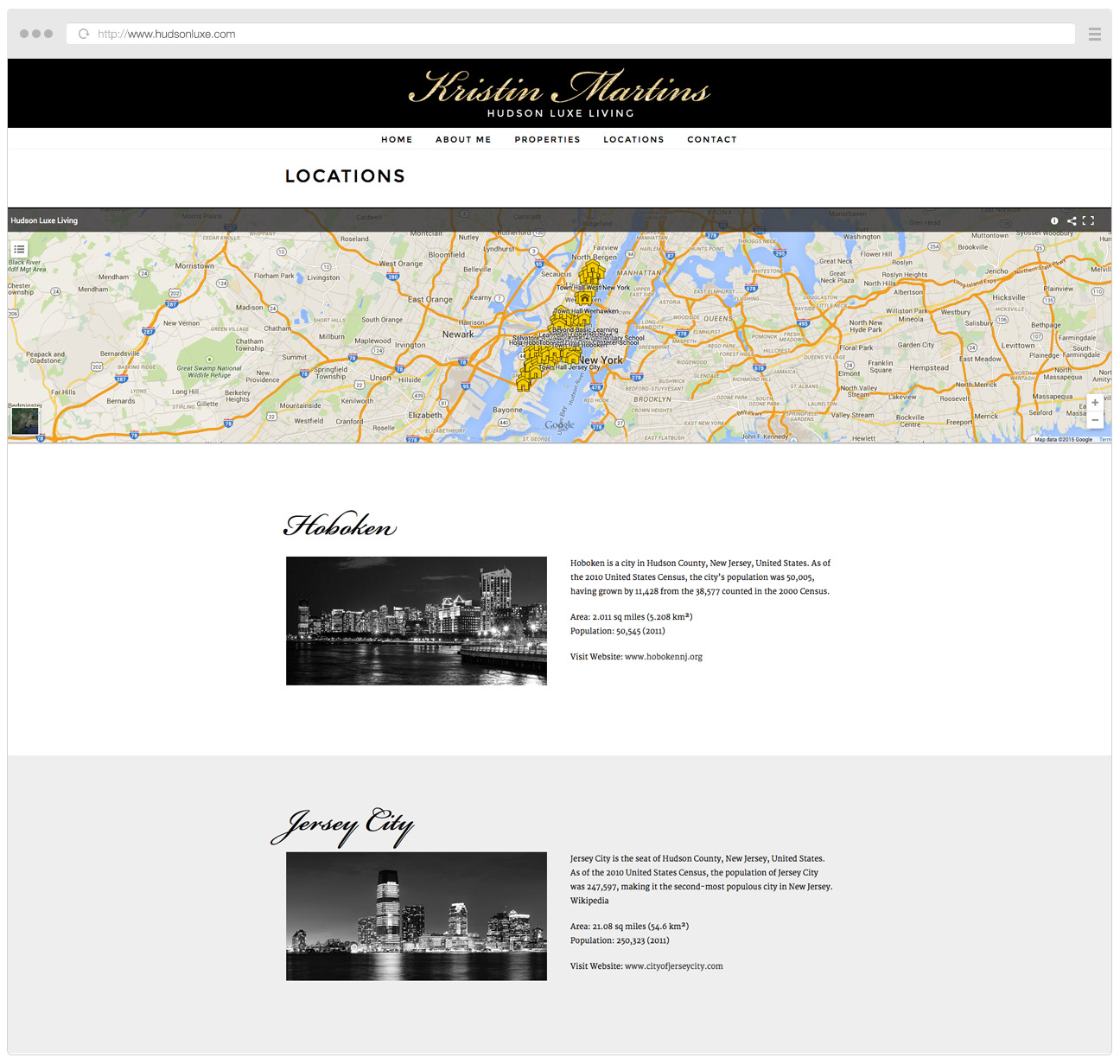 hudsonluxe-website2