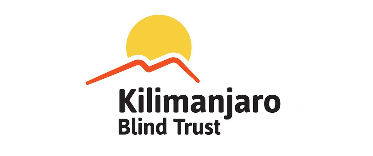 kilimanjaro-logo