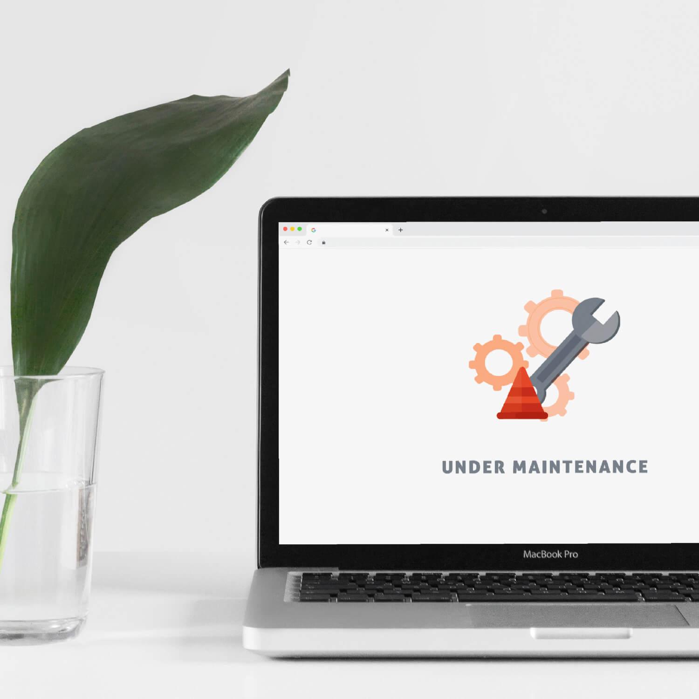 website-maintenance-blog-header