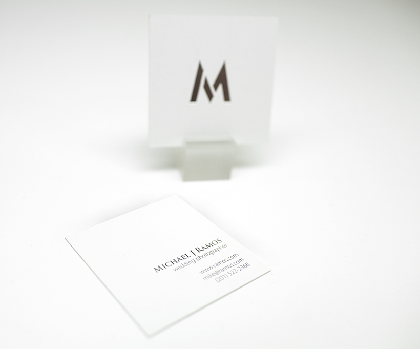 MJR Photography
