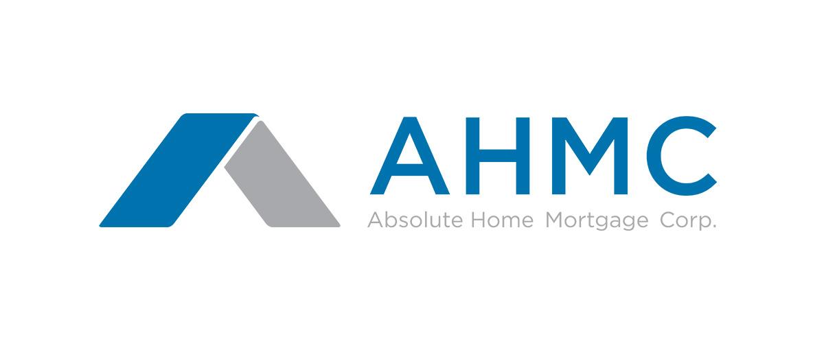ahmc-logo