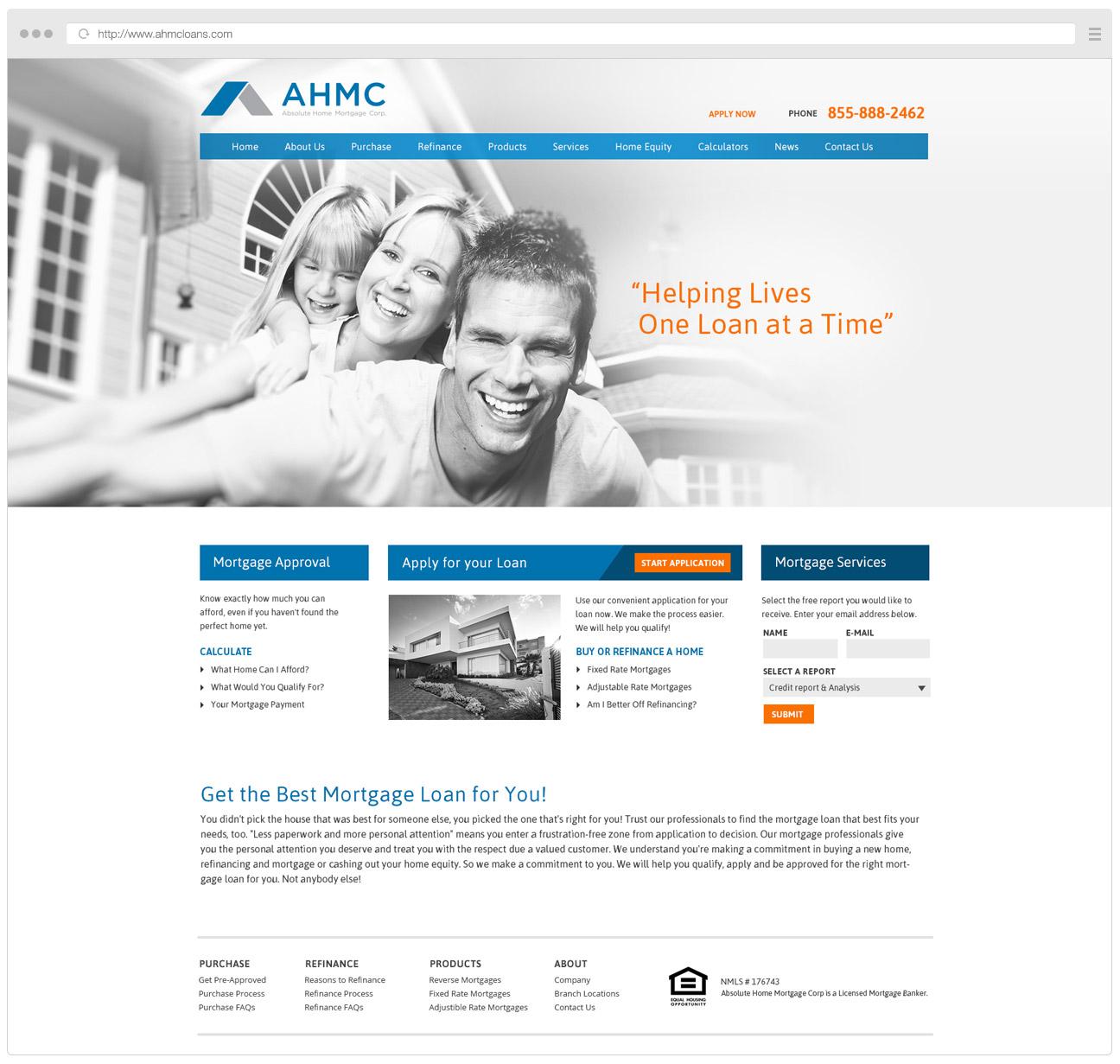 ahmc-website-1
