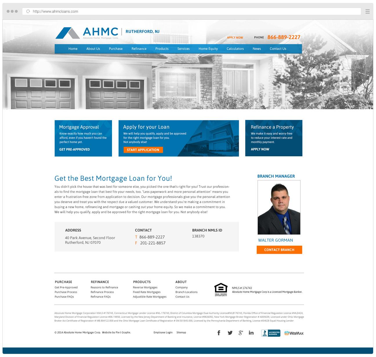 ahmc-website-2