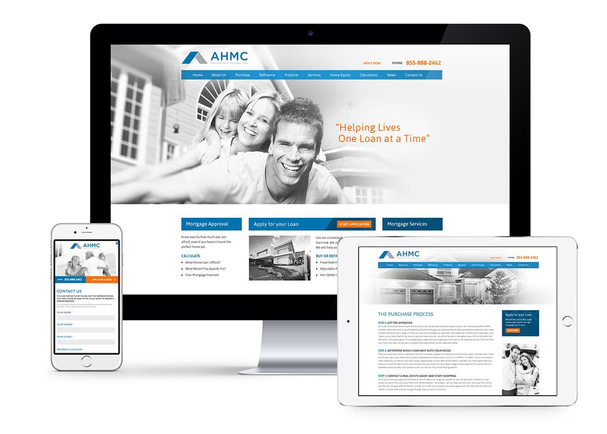 ahmc-website-responsive