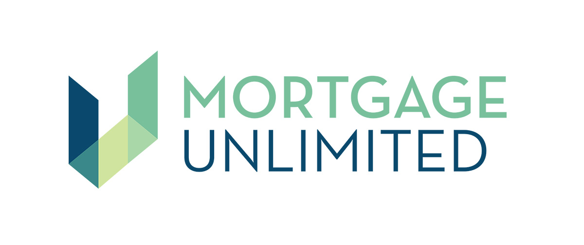 Mortgage Unlimited Logo