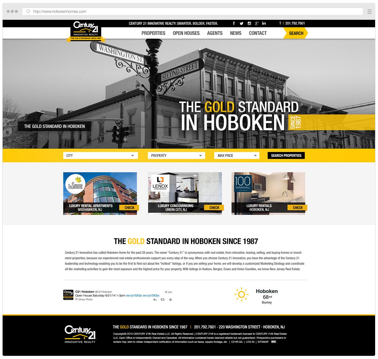 century21hh-website-1