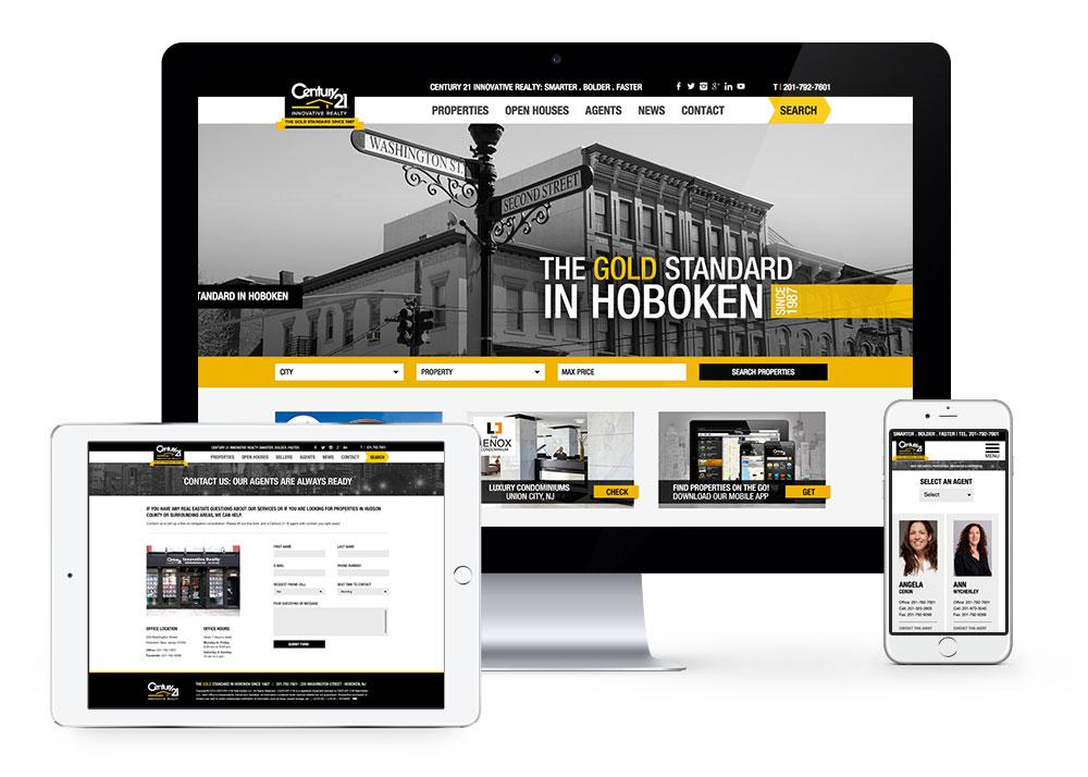 century21hh-website-responsive