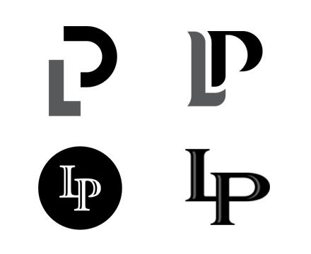 lernerprop-logo-sketches-3