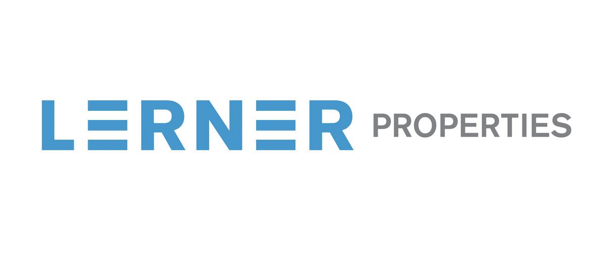 lernerprop-logo