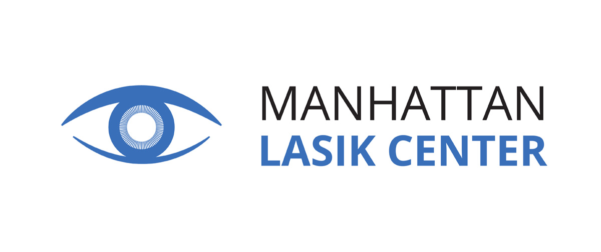 manhattanlasik-logo