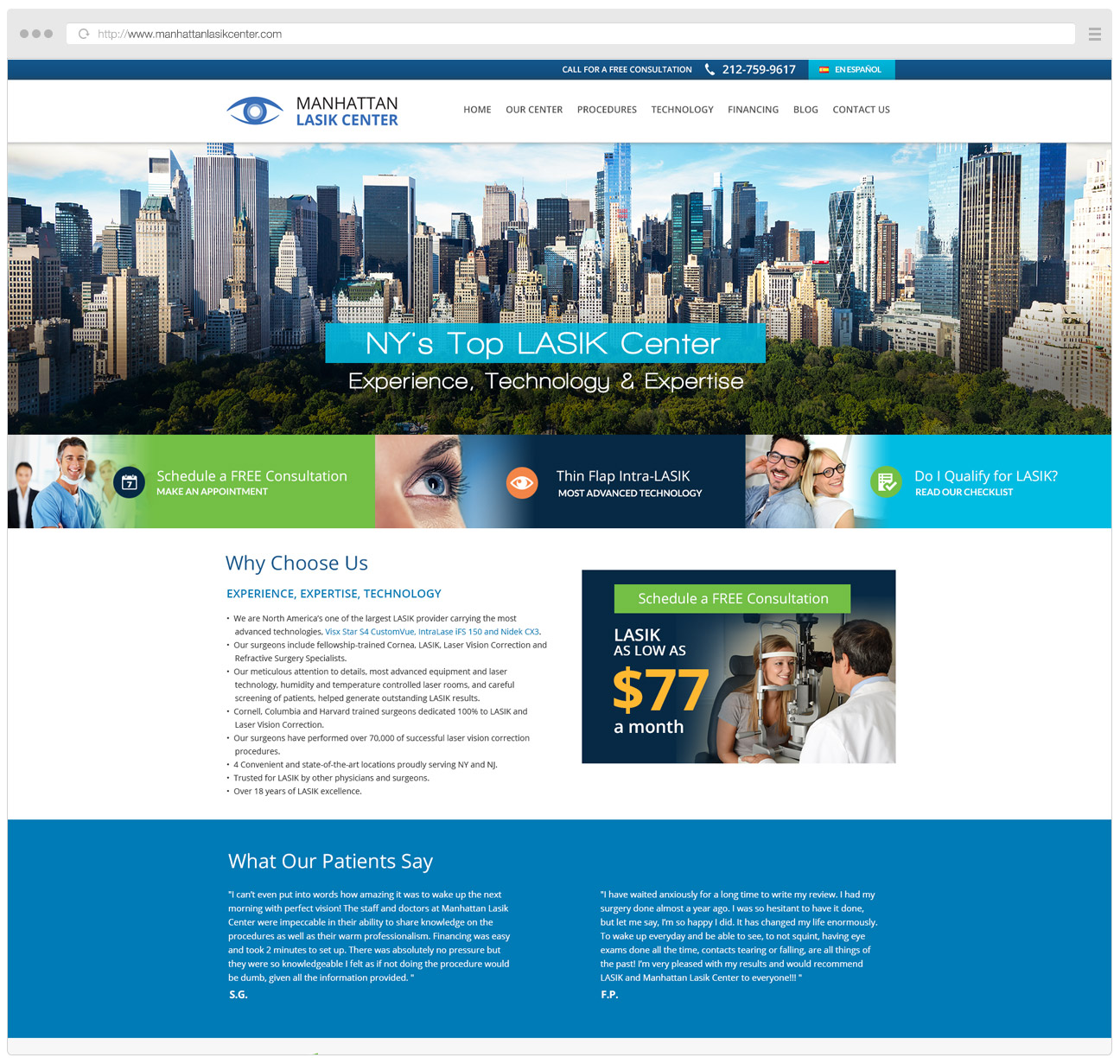 manhattanlasik-website-1
