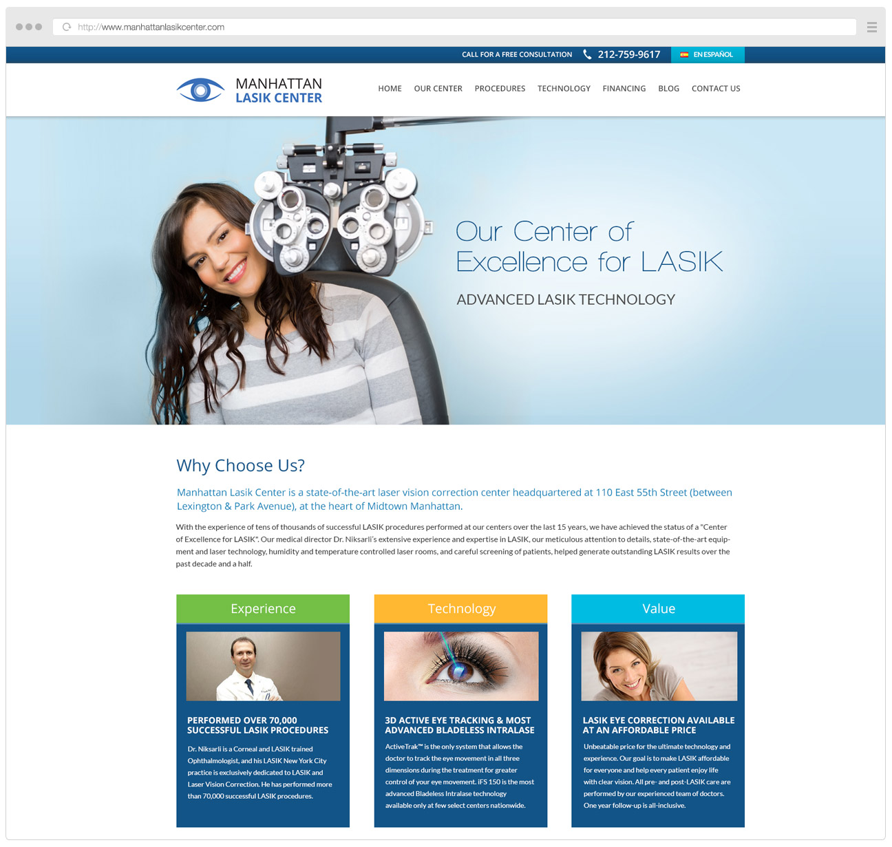 manhattanlasik-website-2