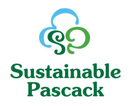pascack-logos-1