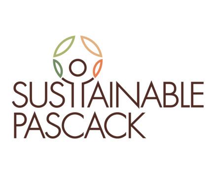 pascack-logos-2