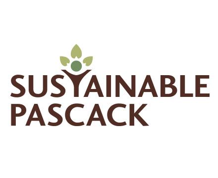 pascack-logos-3