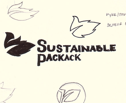 pascack-logosketches2