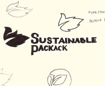 pascack-logosketches2