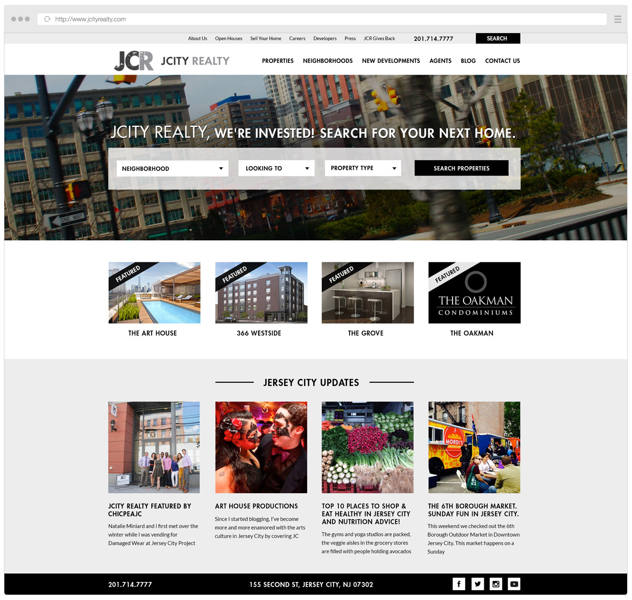 jcity-realty-website-1
