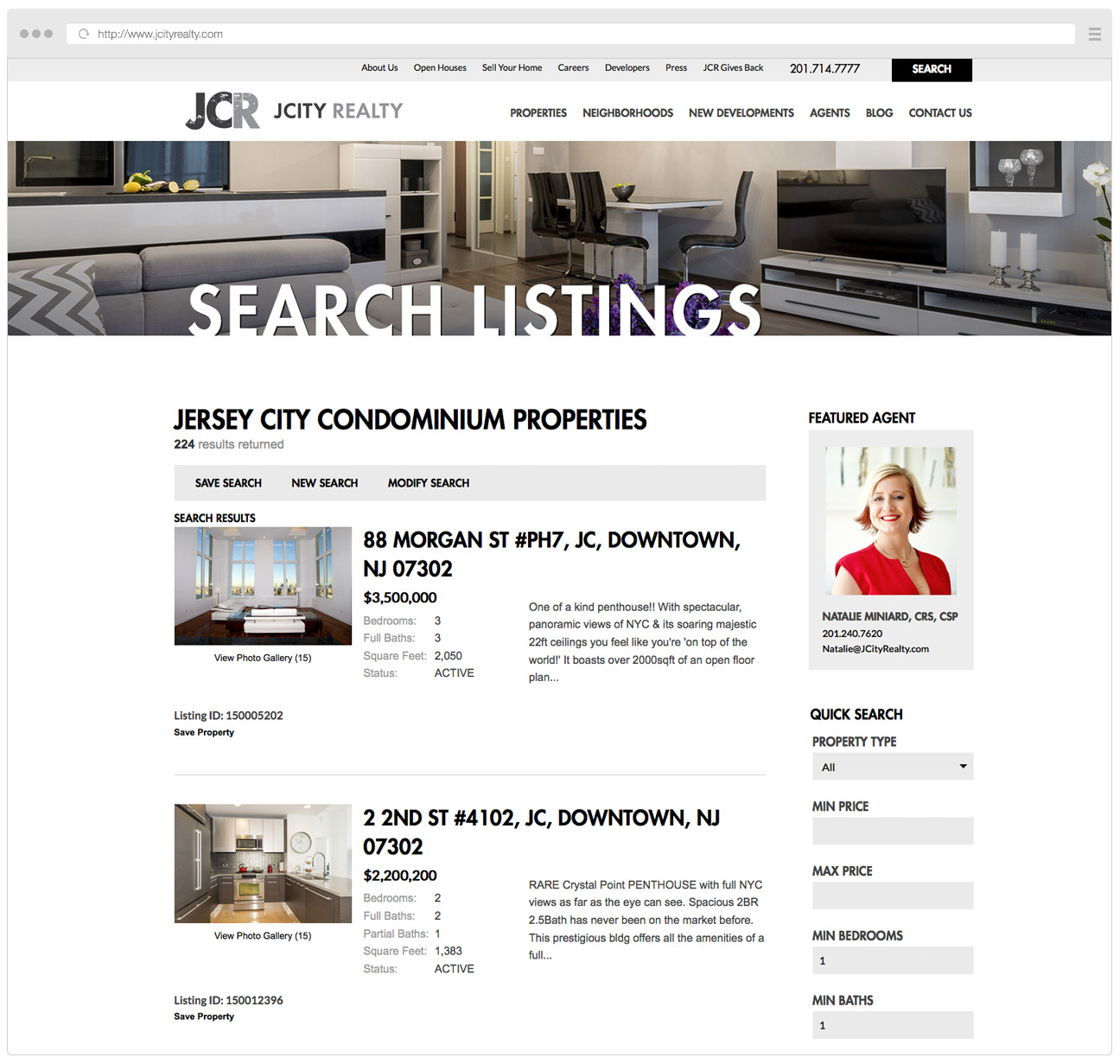 jcity-realty-website-2