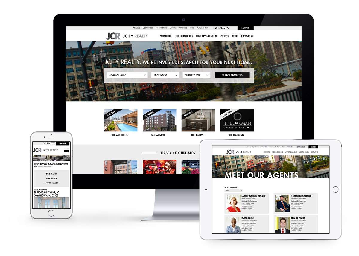 jcity-realty-website-responsive