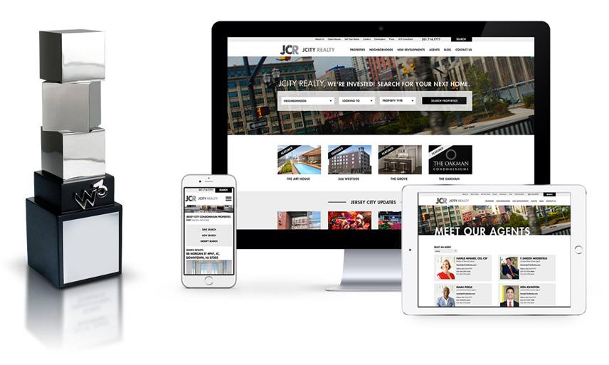 jcity-website-award