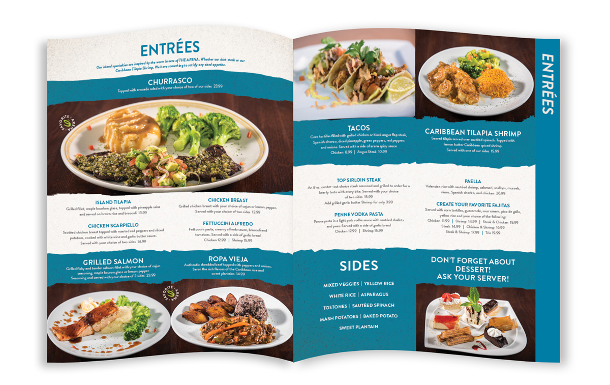 arena-menu-entrees