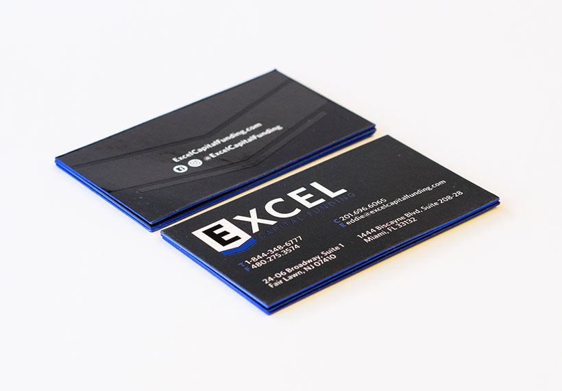 Excel-Capital-Blue-Painted-Edge-Business-Cards.jpg