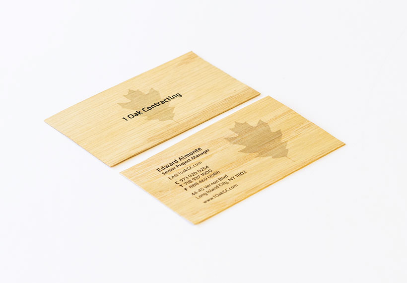 Wooden-Business-Cards