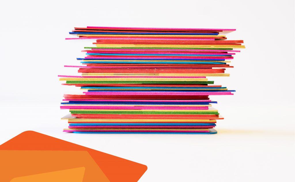Pixl-9-Amazing-Business-Cards