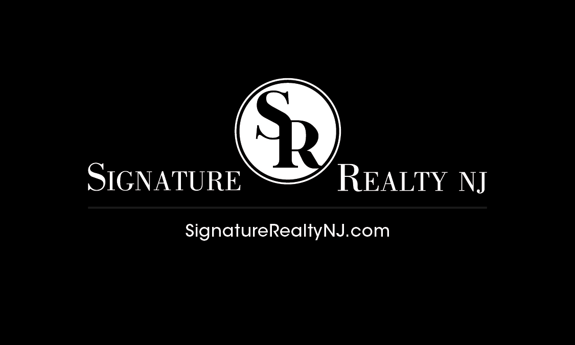 signaturerealty_bc_back-1