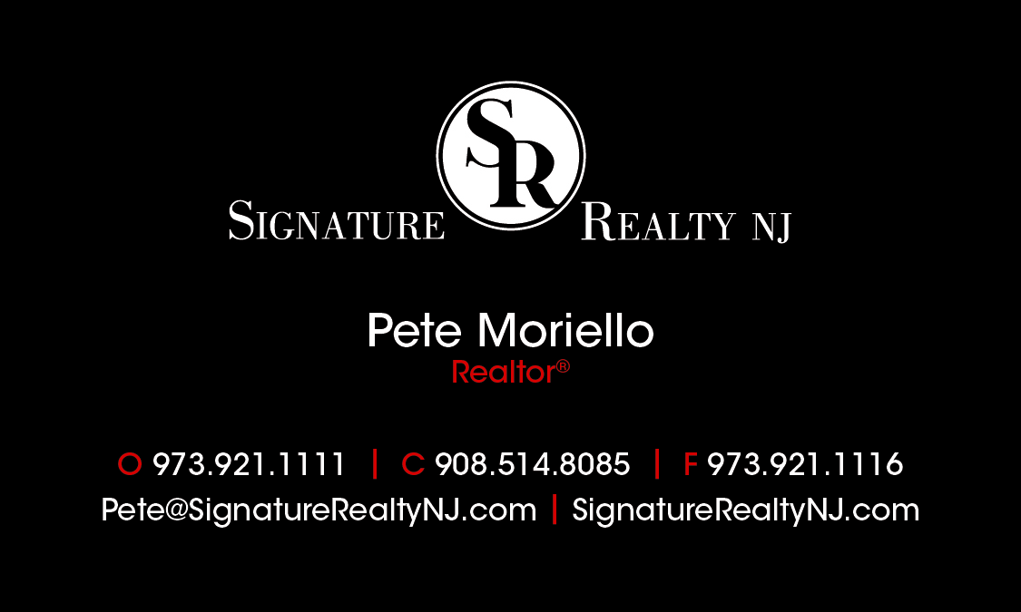 signaturerealty_bc_front-2