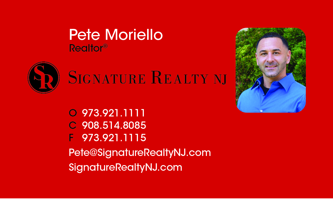 signaturerealty_bc_front-3