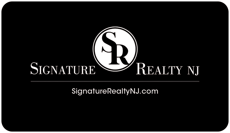 SignatureRealty_BC