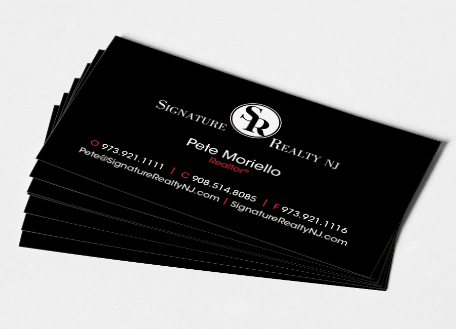signature_realty_standard_business_card