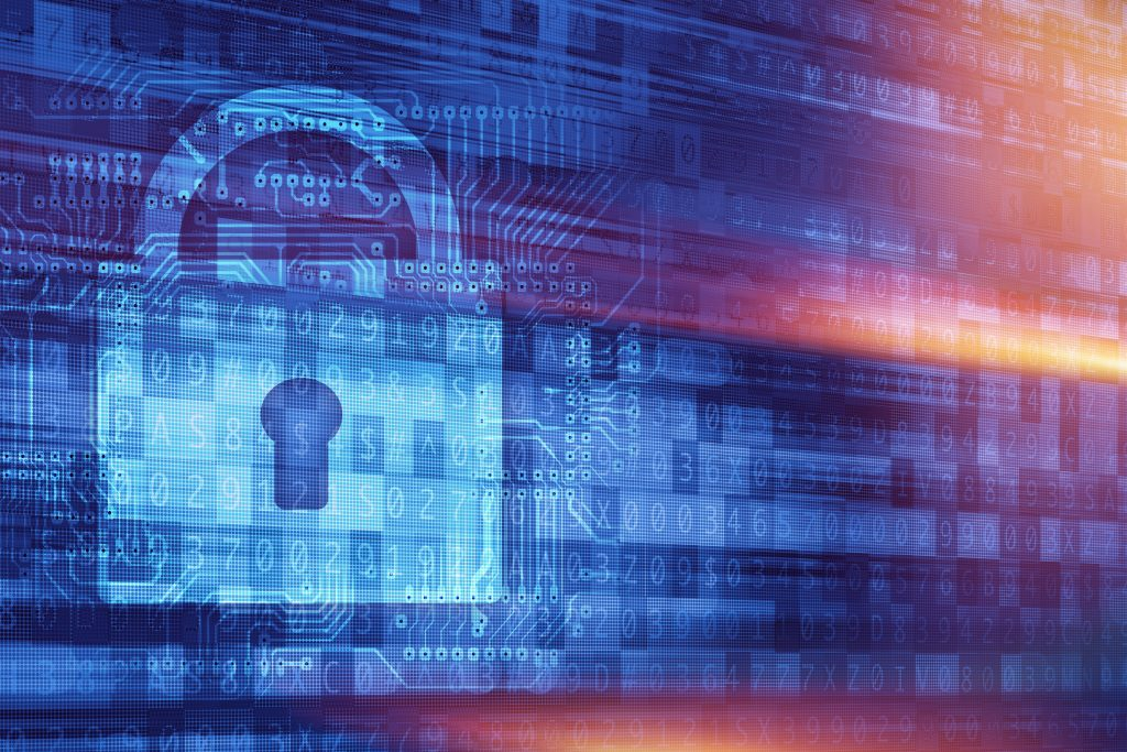 10 tips for protecting your WordPress site from hackers