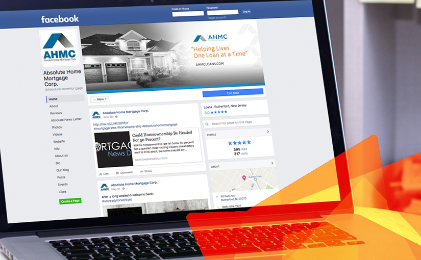 10 mistakes real estate agents should avoid on social media