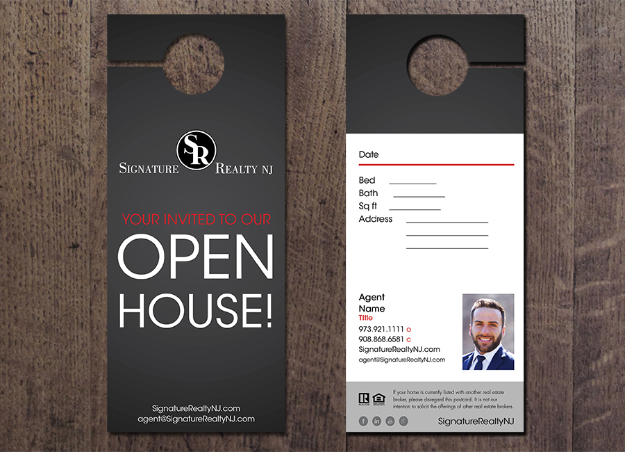 signature-realty-open-house-door-hanger-generic-02