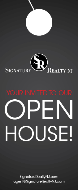 signature-realty-open-house-door-hanger-generic-1