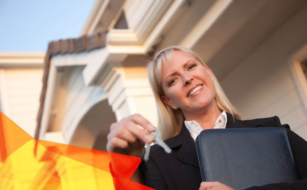 Real Estate Blogging Topics   PixlGraphx.com   NJ