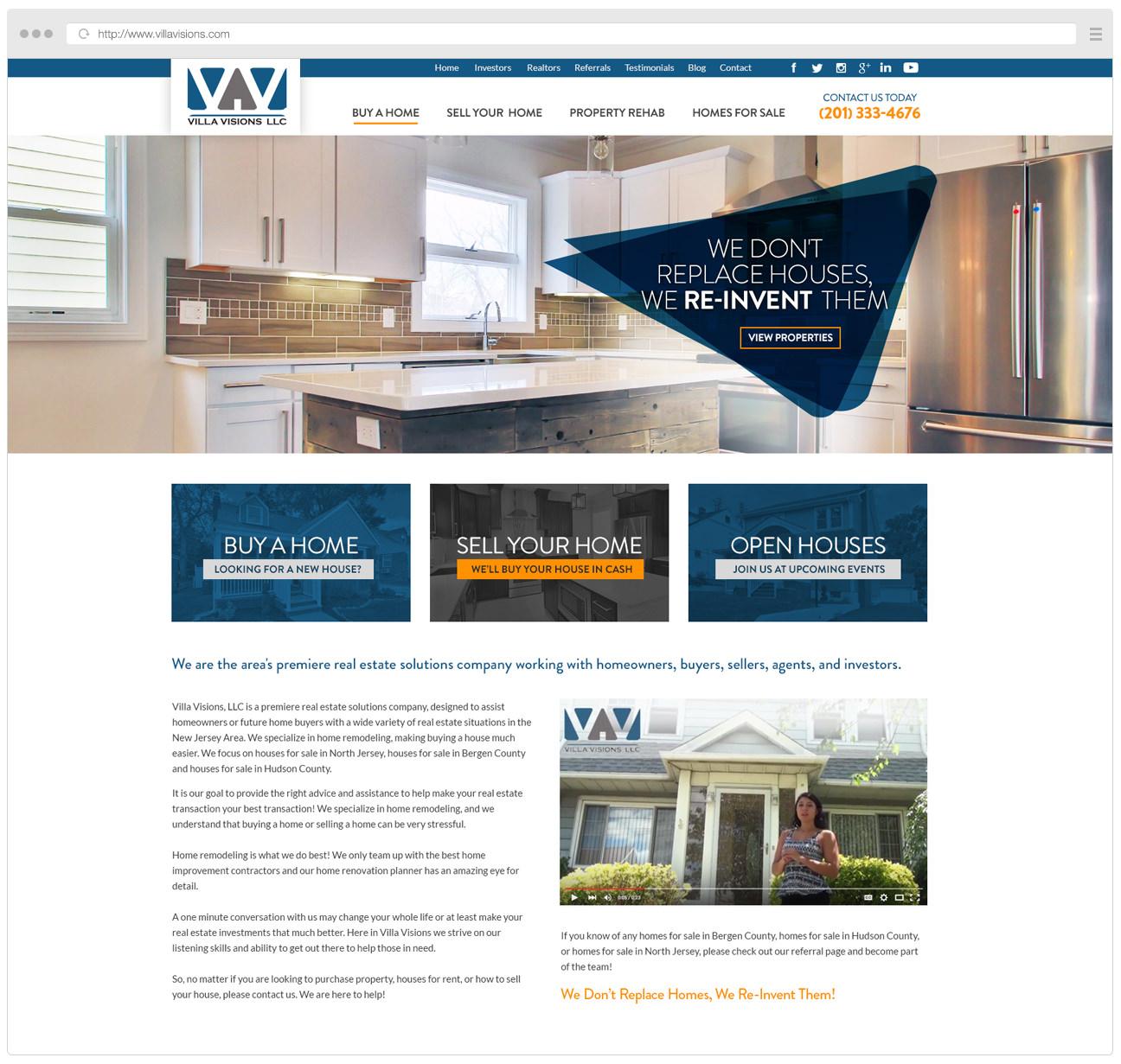 Home Renovation Websites 28 Images 100 Home Renovation